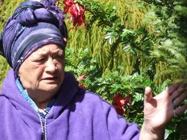 RangiMarie Turuki Pere 1 (Aotearoa - Neuseeland)